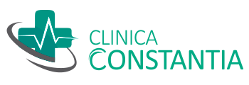 CLINICA CONSTANTIA