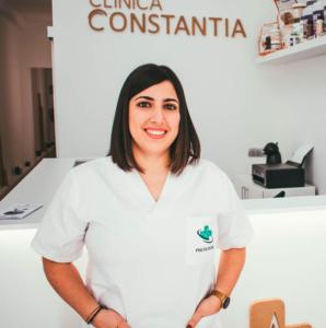Ana Blasco