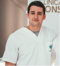 Jorge Esquitino